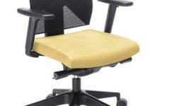 młodzieżowe krzesło do biurka