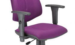 krzesło gem hr